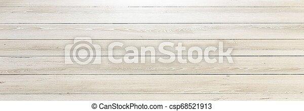 kimosott, erdő, wooden alkat, white háttér, elvont, fény - csp68521913