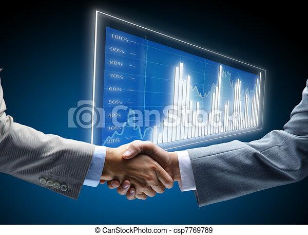 kommunikáció, ábra, ügy, háttér, fogalom, alkalmazás, barátok, barátságos, egyesített, egyezmény, barátság, üzletember, lehetőség, üzlet, fekete, kereskedelem, kezdetek, bemutatás, sötét, pénzel - csp7769789