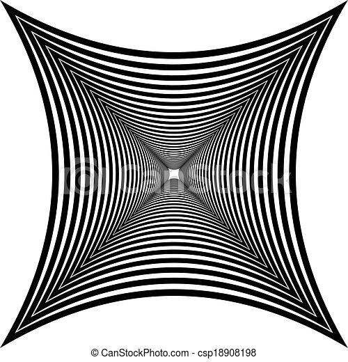 Látás illúziója titka