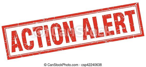 légiriadó, bélyeg, akció, derékszögben - csp42240638