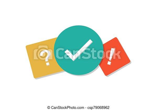 mód, ikon, lakás, vetélkedő, árnyék - csp79068962