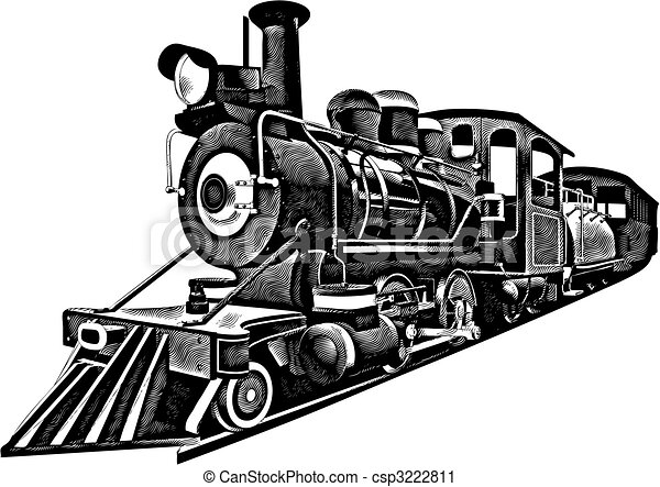 metszés, american express - csp3222811