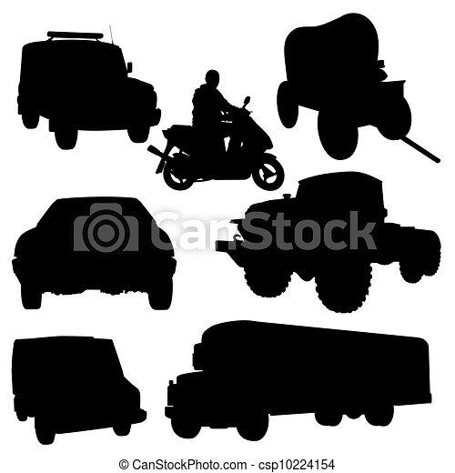 motor-vehicle - csp10224154