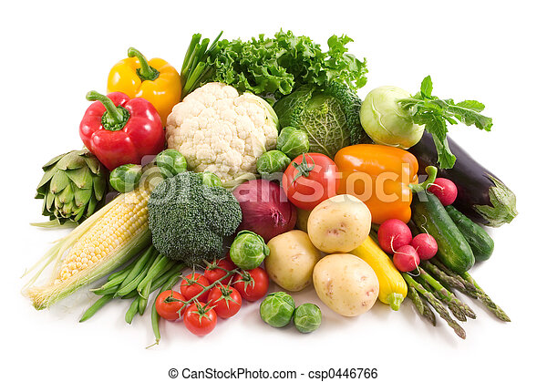 növényi - csp0446766