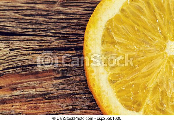 narancs, finom - csp25501600