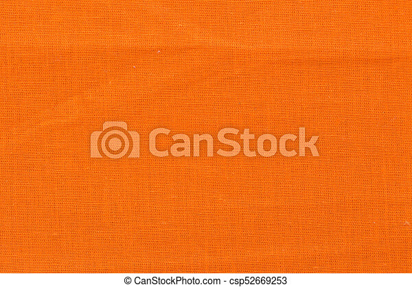 narancs nézet szerkezete)