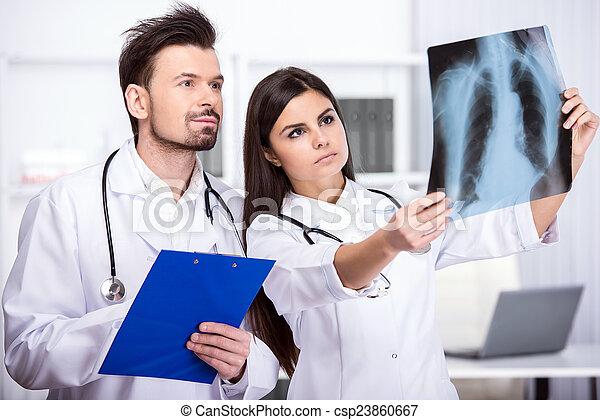 orvosi - csp23860667