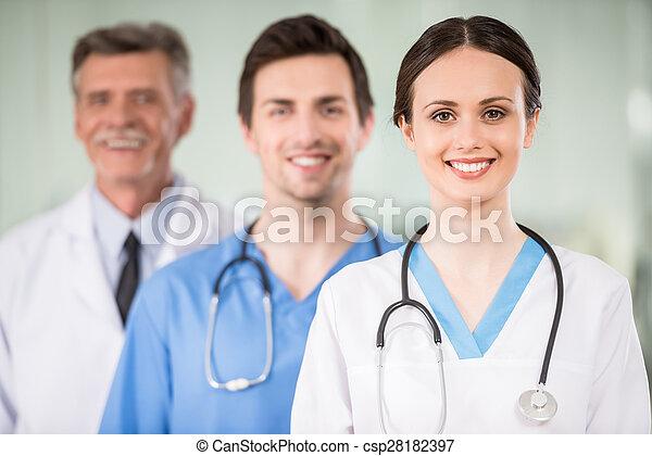 orvosság - csp28182397