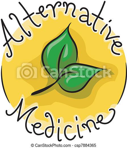 orvosság, választás - csp7884365