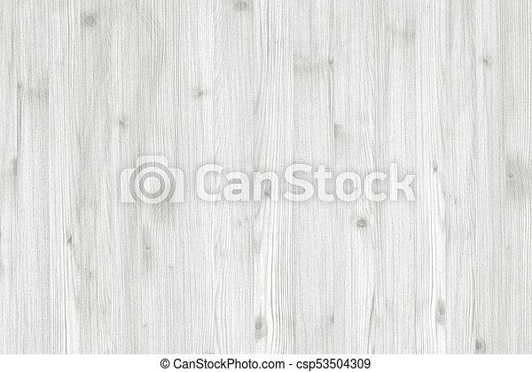 példa, erdő, kimosott, wooden alkat, természetes, fehér, texture. - csp53504309