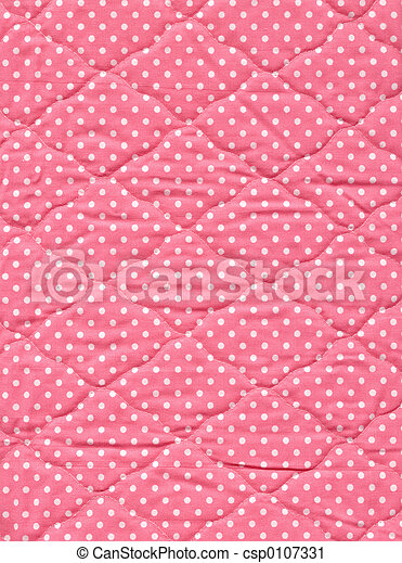 rózsaszínű, paplan - csp0107331