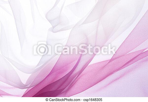 rózsaszínű, sifón - csp1648305