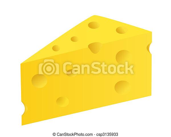 sajt, darab - csp3135933