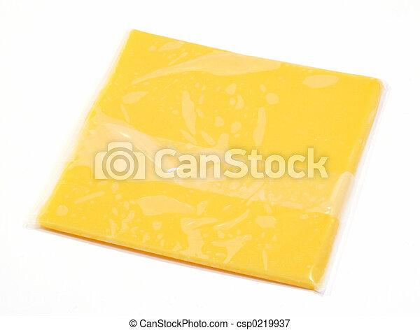 sajt, egyedülálló - csp0219937