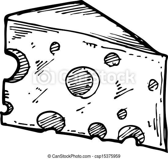sajt, sketchy, szelet - csp15375959