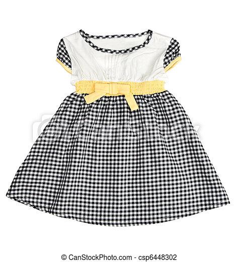 tarka, ruha, childrens - csp6448302