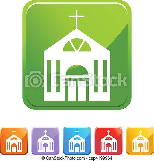 templom - csp4199964