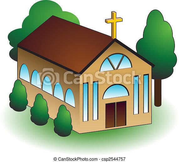 templom - csp2544757