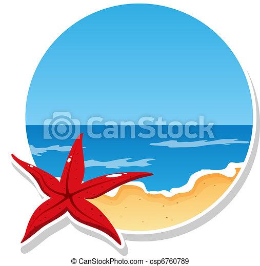 tengerpart - csp6760789