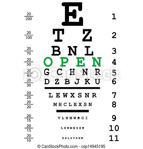 Látásvizsgáló LANG stereo test II / - REXTRA Orvosi Műszer Szaküzlet