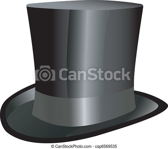 tető kalap - csp6569535