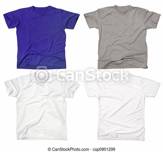 tiszta, 2, trikó - csp0901299