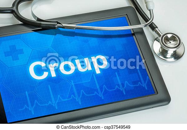 torokgyulladás, diagnózis, tabletta, bemutatás - csp37549549