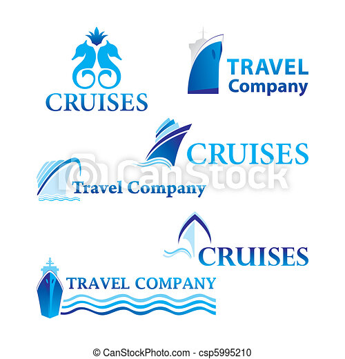 travel-cruises - csp5995210