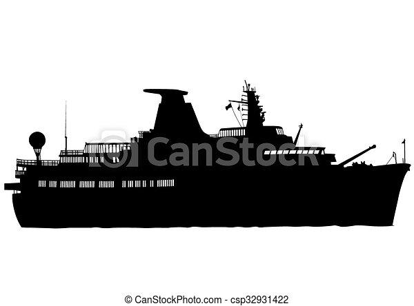 utazás, csónakázik - csp32931422