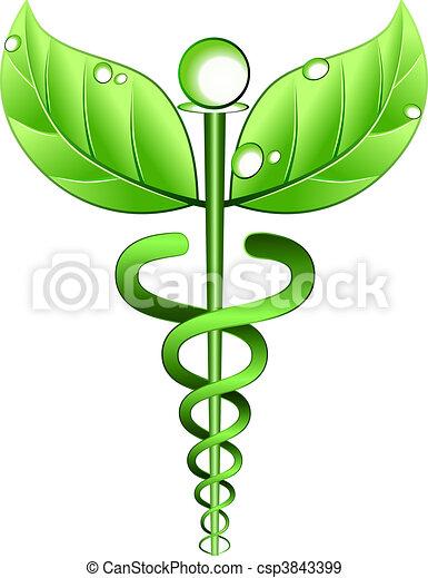 választás, vektor, jelkép, orvosság - csp3843399