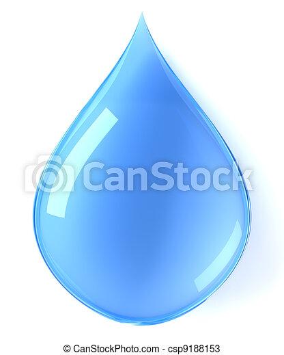 víz letesz - csp9188153