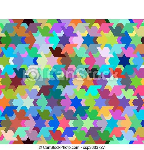 vektor, -, illúzió, látási - csp3883727
