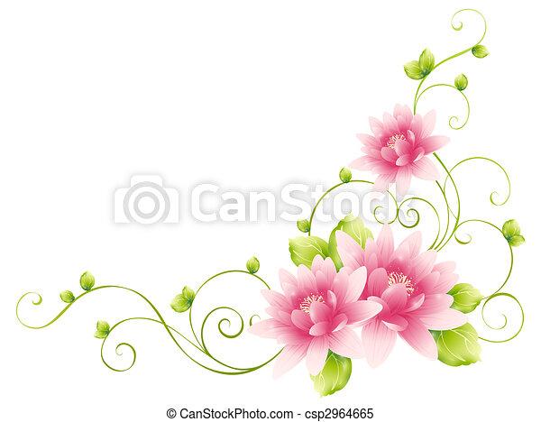 virág, szőlőtőke - csp2964665